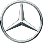 Cash for your mercedes